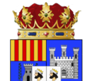 Castelldú-Robledo