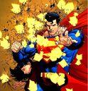 Superman 0127.jpg
