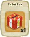 Inv Ballot Box.png