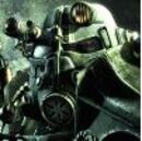 100px-Fallout 3.jpg