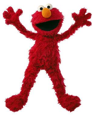 310px-Elmo-elmo-elmo.jpg