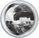 Badge-2458-5.png