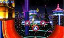 Sonic-Generations-3DS-Japanese-Casino-Night-Zone-Screenshots-2.jpg