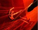 ArtemisFowl EternityCode cover arnoBlunt.png