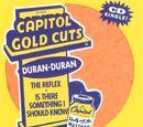 Capitol Gold Cuts: Duran Duran