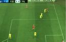 Bayern Villareal.png