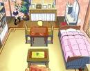 Lucy's room inside.jpg
