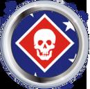 Badge-2466-5.png