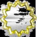 Badge-2466-6.png