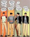 Clark Kent 016.jpg