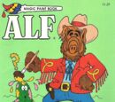 ALF Out West