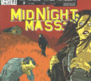 Midnight, Mass. Vol 1 2