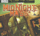 Midnight, Mass. Vol 1 7