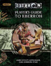 Player's Guide to Eberron.jpg