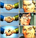 Clark Kent 032.jpg