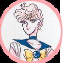 Sailoruranushm.png