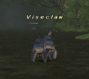 Viseclaw