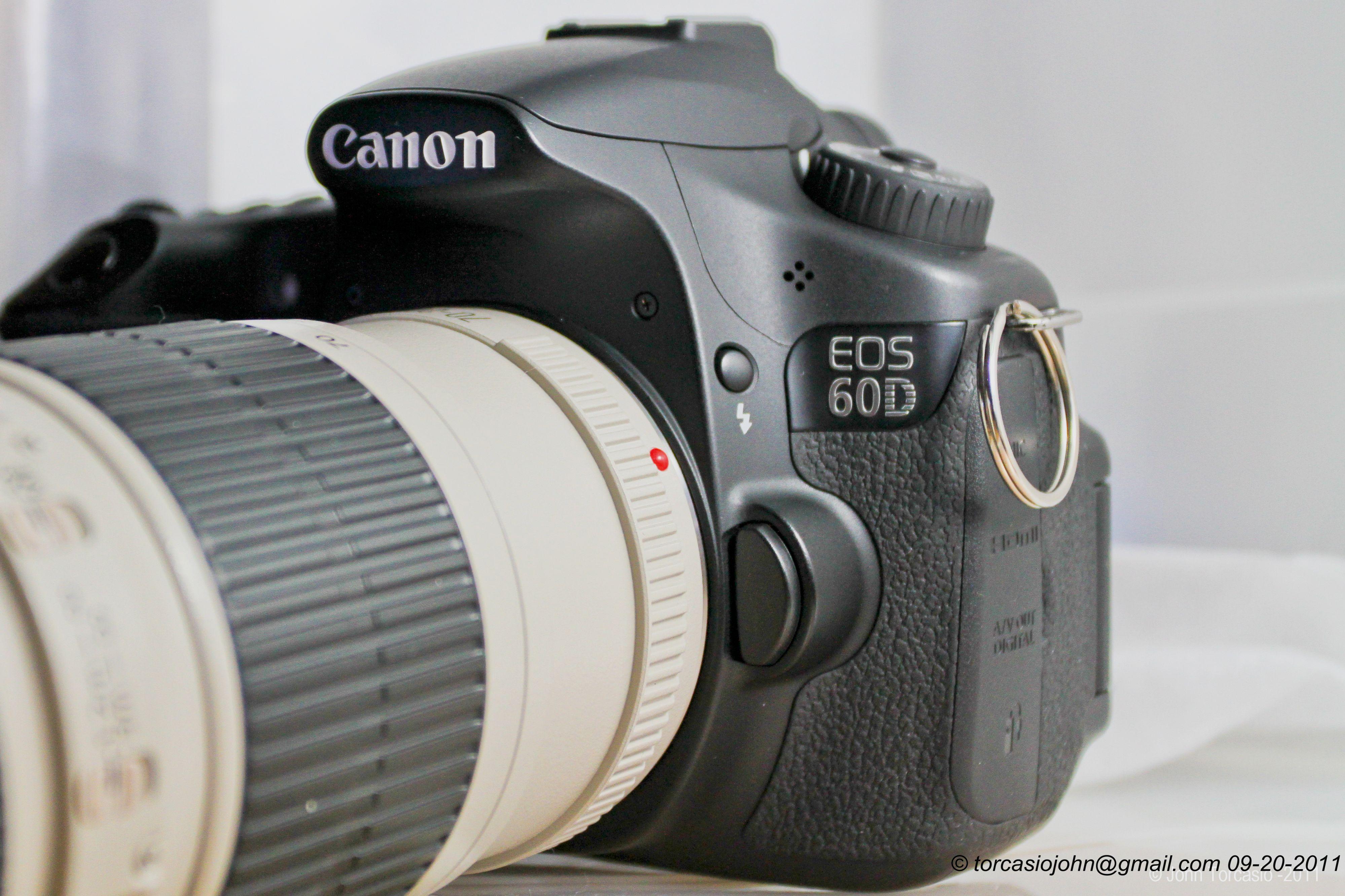 canon eos 60d camerapedia. Black Bedroom Furniture Sets. Home Design Ideas