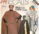 McCall's 2266
