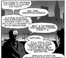 James Gordon (Citizen Wayne Chronicles)