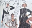 McCall's 2056 A