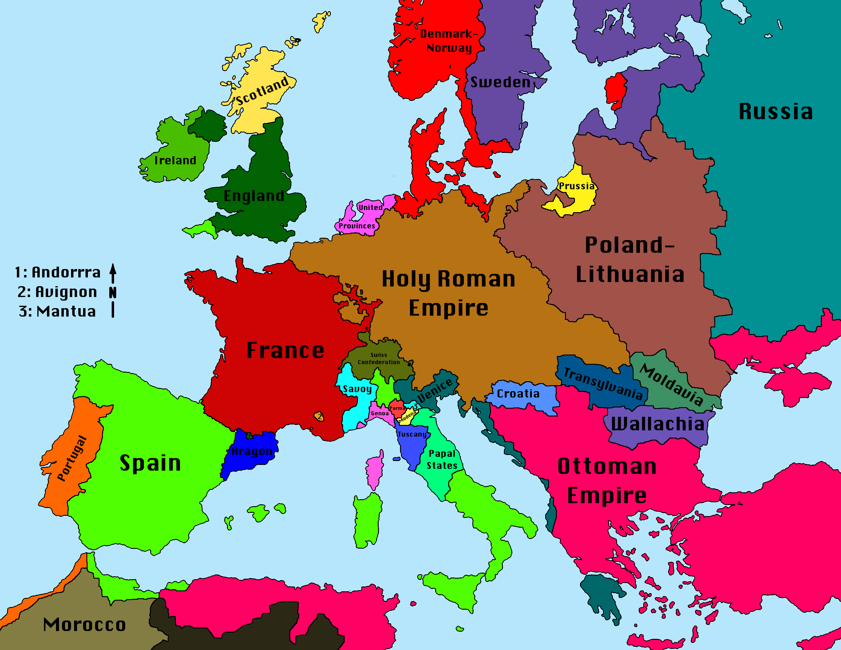 map of new england states and capitals with File Map Of Europe 1680  Voe on Earthviewmaps further File Map of Europe 1680  VOE furthermore Princely State also getatstuff as well Uk Cities Quiz.