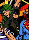 Batman Flashpoint 01.jpg
