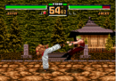 Virtua Fighter 2 3.png