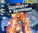 Wonder Woman Vol 3 30