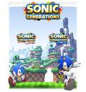 Sonic Generations Wallpaper 5.jpg