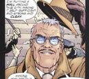 Thomas Wayne, Sr. (Antimatter Universe)