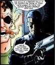 Bruce Wayne Amalgam Universe 001.jpg