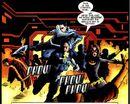 Bruce Wayne Amalgam Universe 004.jpg