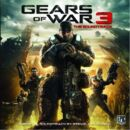 Gears of War 3 soundtrack.jpg