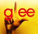 Glee Episodes