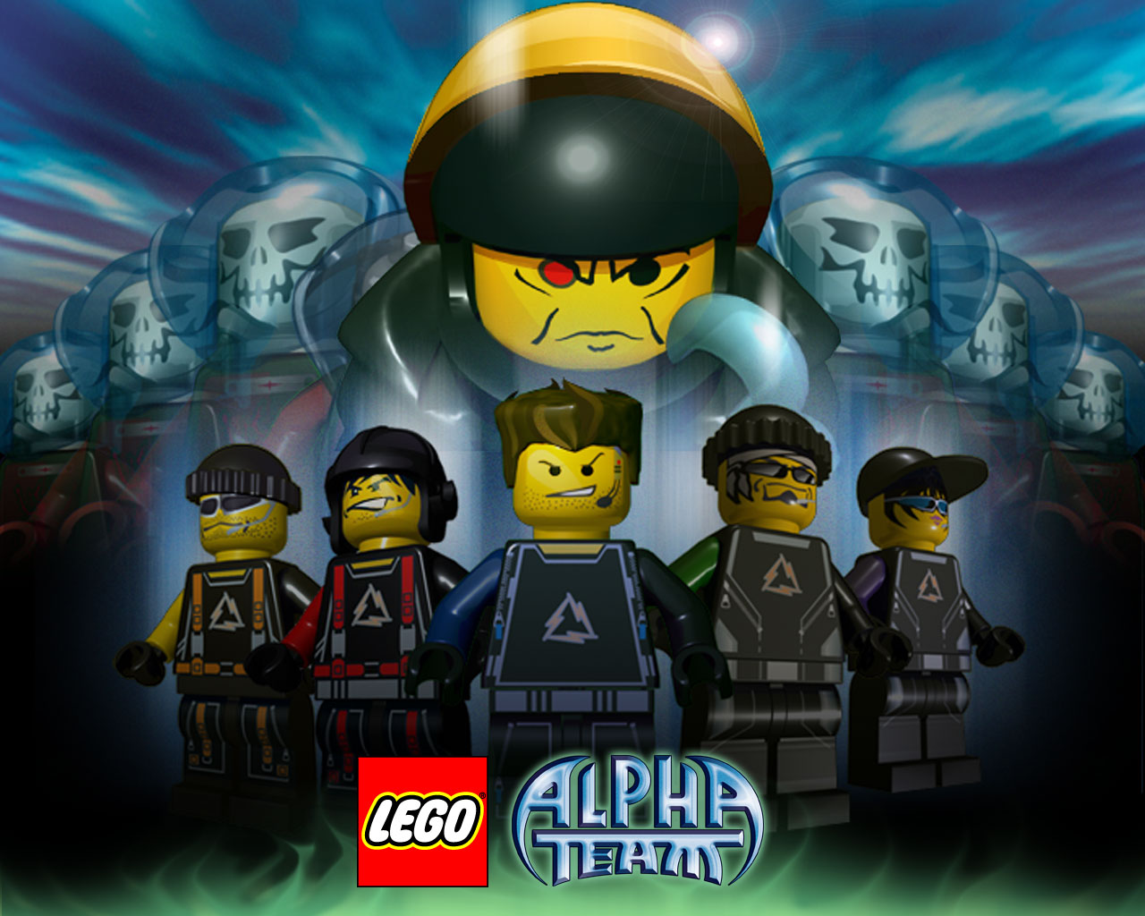 http://img1.wikia.nocookie.net/__cb20110924141918/lego/images/4/42/Alpha_Team_poster.jpg