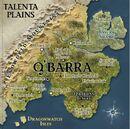 4E Qbarra.jpg