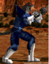 120px-Armor King - Player Two Costume - Tekken 2.jpg