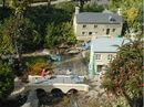 Legoland-Welshvillage.jpg