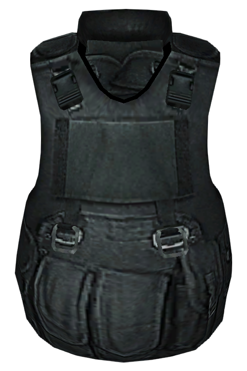 san andreas guide with Body Armor on 150245 Grand Theft Auto Vcs R ages moreover File gta5 details in addition Gtasa Carl additionally Is This Gta Sa S Grove Street In Grand Theft Auto 5 furthermore Body Armor.