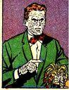 Bizarro Jimmy Olsen Earth-One 001.jpg