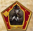 Sir Herbert Varney - Chocogrenouille.jpg