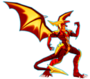 Pyrus HyperDragonoid.png