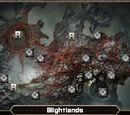 Tyrant/Blightlands