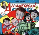 All-American Comics Vol 1 46