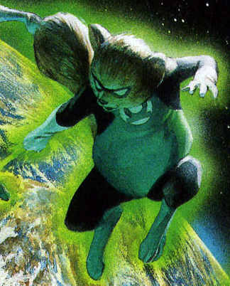 Corporaciones conociendose [Green Lantern Corps, Nova Corps] Ch'p_Justice_001