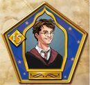 Harry Potter - Chocogrenouille HP3.jpg