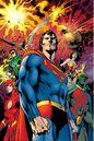 Justice League Nail 001.jpg
