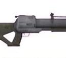 Penn Arms 1