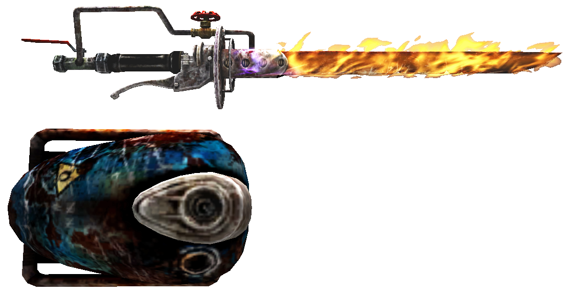 http://img1.wikia.nocookie.net/__cb20110930120008/fallout/images/6/67/Shishkebab3.png